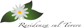 Residenza sul Tevere Logo